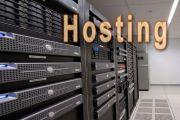 Hospedaje o servicio de hosting para su sitio web